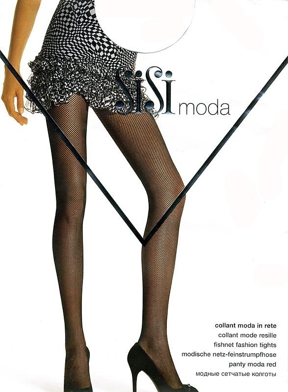 sisi-v-mode